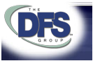 DFS Print Solutions